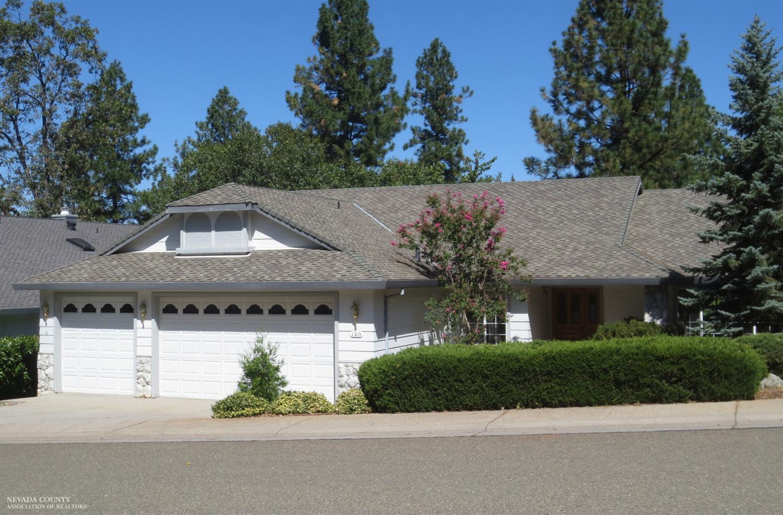 180 Northridge Dr., Grass Valley, California 95945