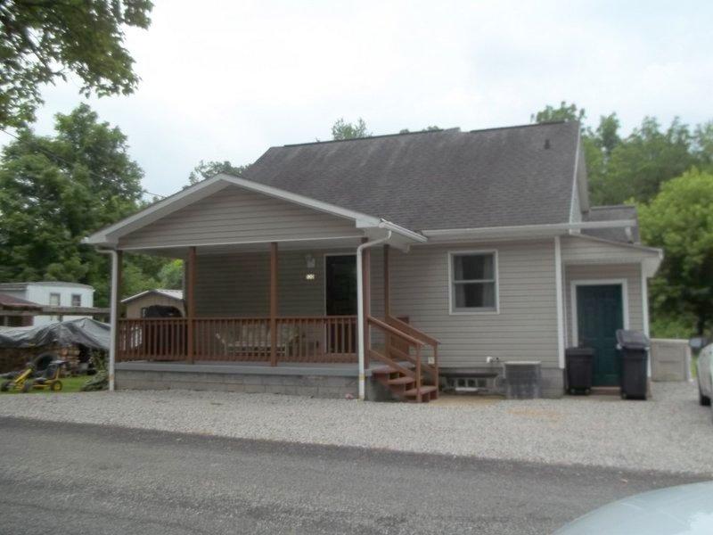 130 Greene Street, Clarksville, Pennsylvania 15322