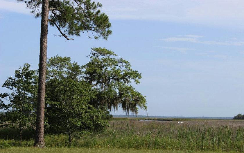 85236 Amanda Ct., Yulee, Florida 32097