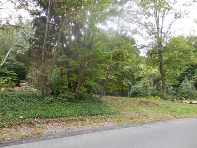 342 Barker Rd, Elbridge, New York 13060