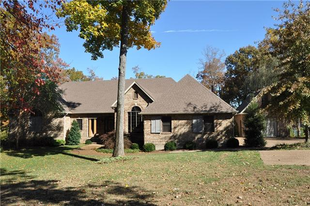 352 Kacey Marie Drive, Winchester, Tennessee 37398