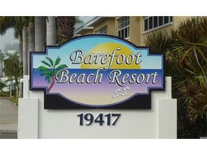 19417 Gulf Blvd. #C-210, Indian Shores, Florida 33785