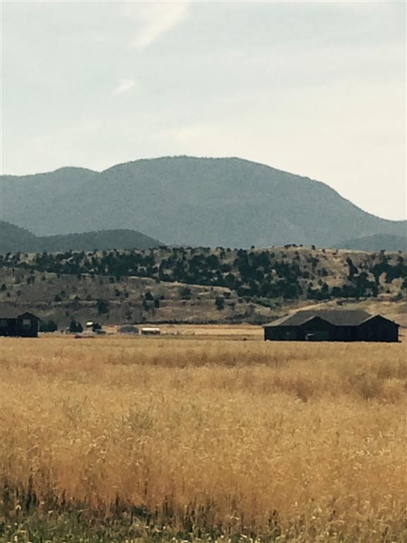 800 E 1400 N, Beaver, Utah 84713