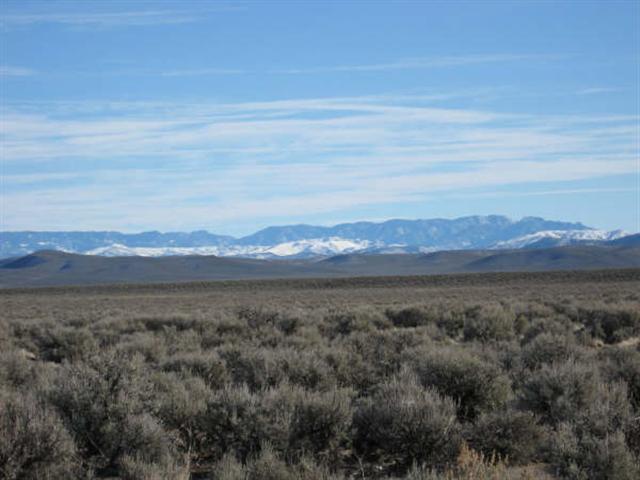 5000 N. 9600 W, Beryl, Utah 84714