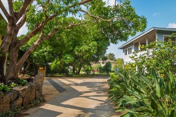4491-A Mamo Rd, Kekaha, Hawaii 96752