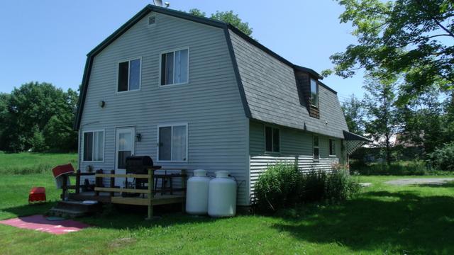 116 Hammond Road, Farmington, Maine 04938
