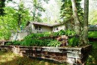 64965 McCarry Lake Rd, Iron River, Wisconsin 54847