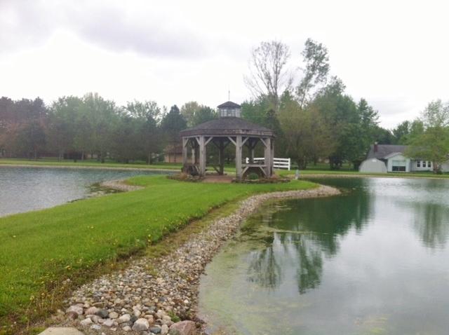 0 Meadow Lane, Bryan, Ohio 43506