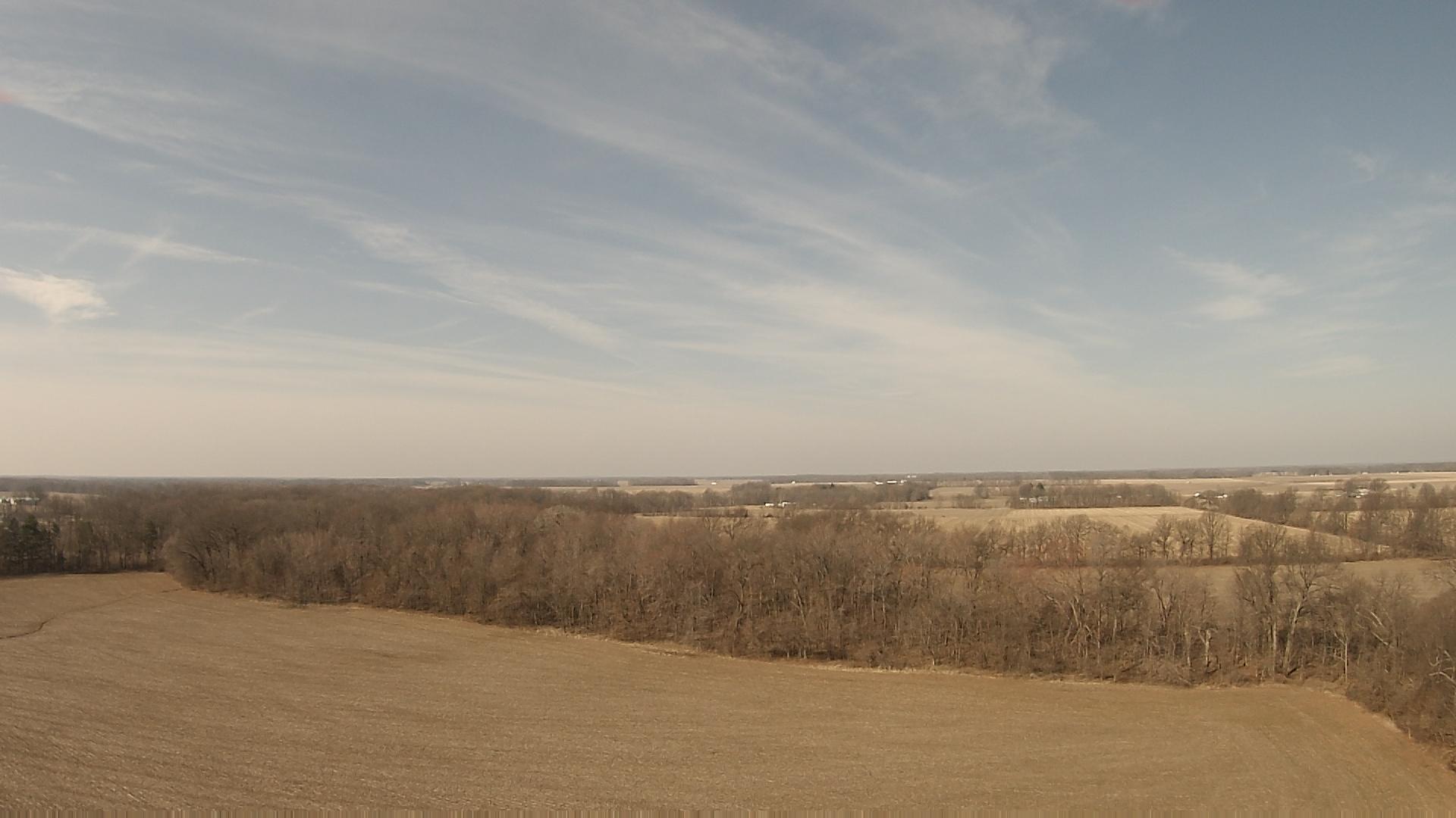 0 S US Highway 41, Terre Haute In, Indiana 47802
