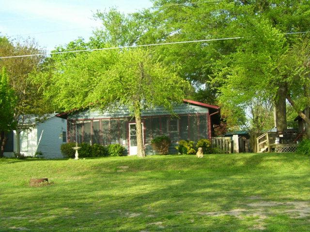 252 LAKEVIEW, Horseshoe Lake, Arkansas 72348