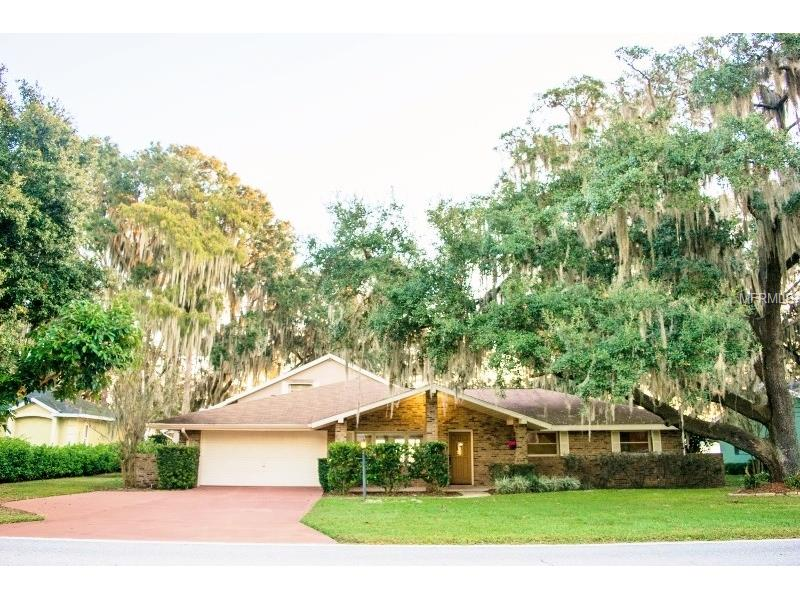 11021 Bronson Rd., Clermont, Florida 34711