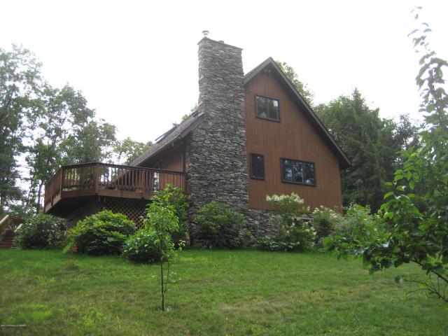 2329 Slocum Rd., Mountaintop, Pennsylvania 18707