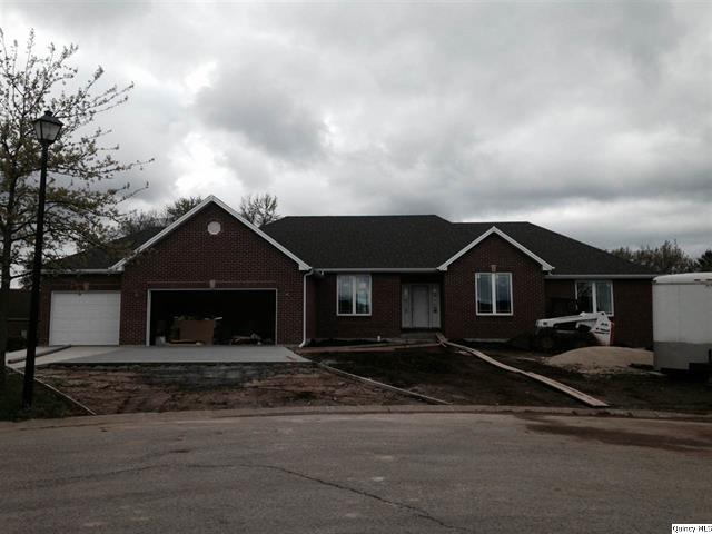 1220 Boulder Court, Quincy, Illinois 62305