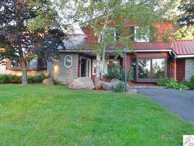 2968 Midway Rd., Duluth, MN 55810