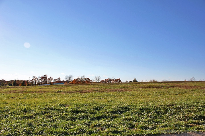 Lot 43 Cedar Meadows, Jackson, Missouri 63755