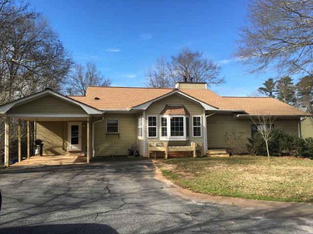 690 Whitehead Rd, Athens, Georgia 30606