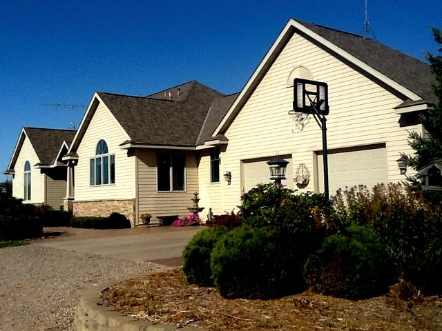 5157 550th Street , Pine City, Minnesota 55063