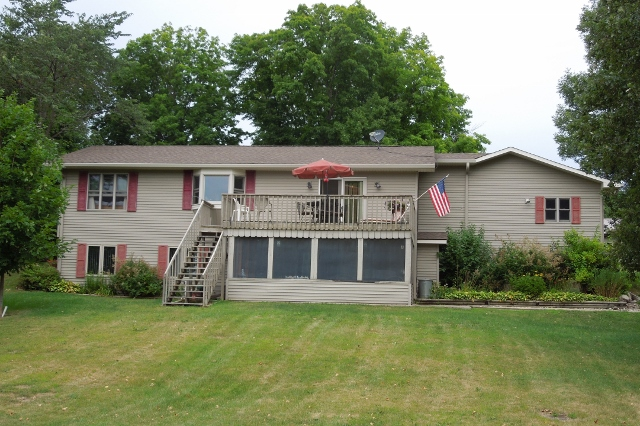 38622 Egret Road, Richville, Minnesota 56576