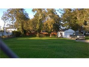 4321 Morris Pl, Jefferson, Louisiana 70121
