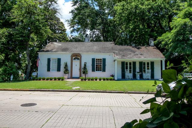 1201 Adams Street, Vicksburg, Mississippi 39180