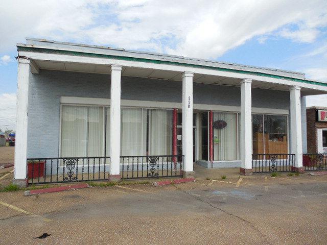 110 N MISSOURI, West Memphis, Arkansas 72301