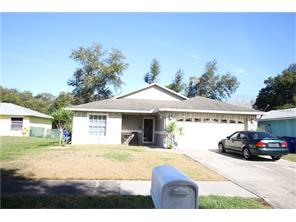 418 James Pl, St Cloud, Florida 34769
