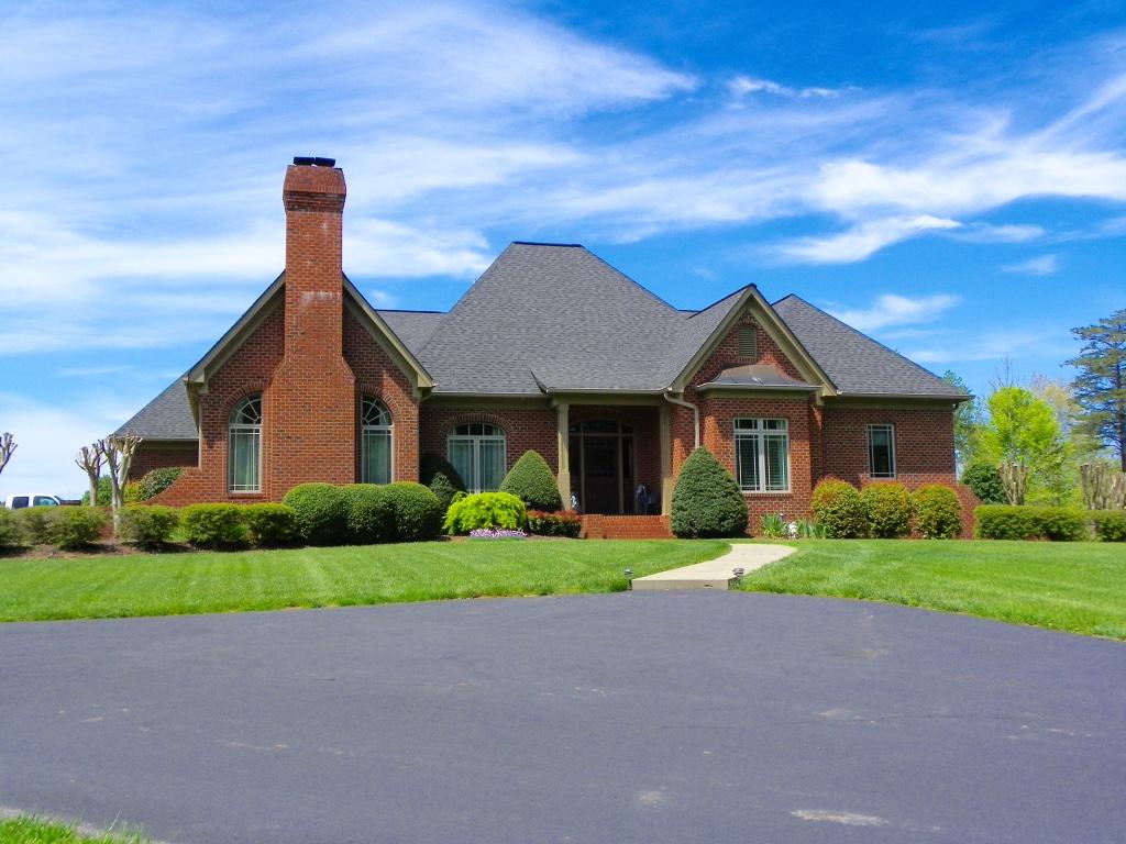 4025 Pearidge Road, Bostic, North Carolina 28018