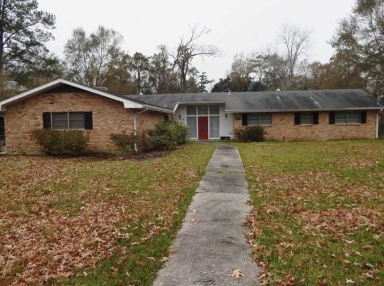 1508 Rose Lane, Sulphur, Louisiana 70663