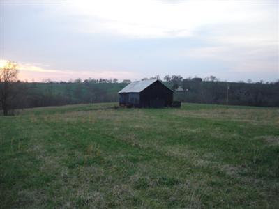 2500 Van Thompson Road, Mt Sterling, Kentucky 40353