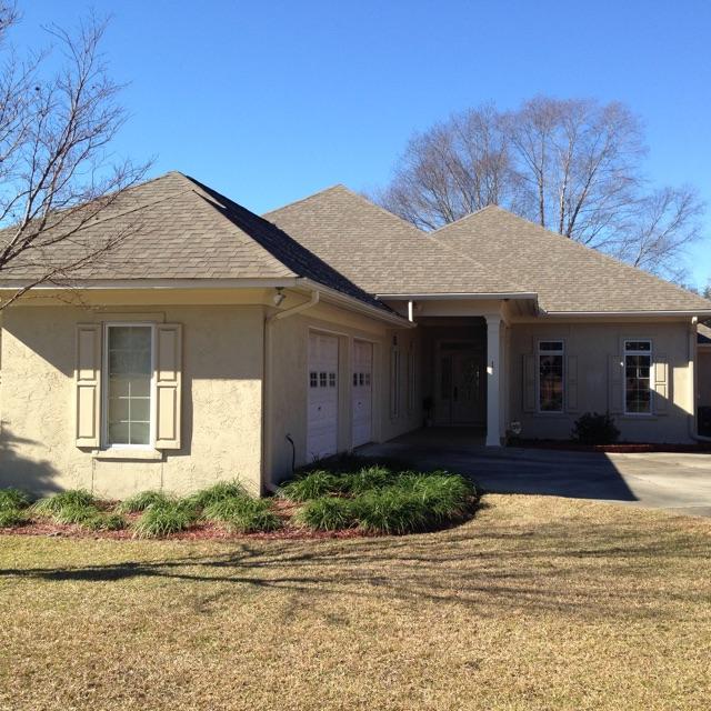 1 Ballestone, Dothan, Alabama 36301