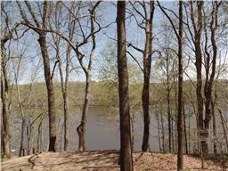 0 Huffman Park, Lynchburg, Tennessee 37352