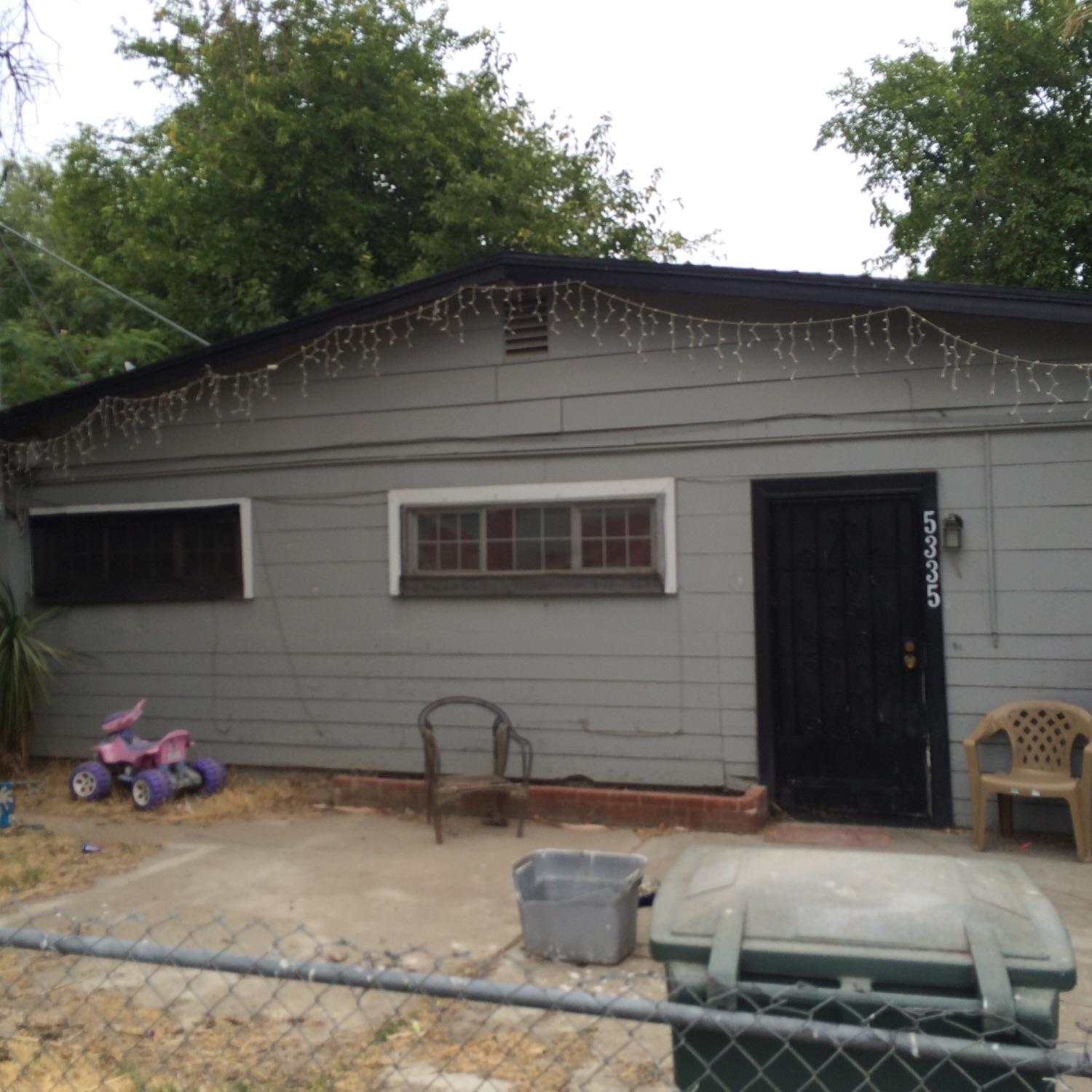 5335 Feather River Blvd, Yuba City, California 95961