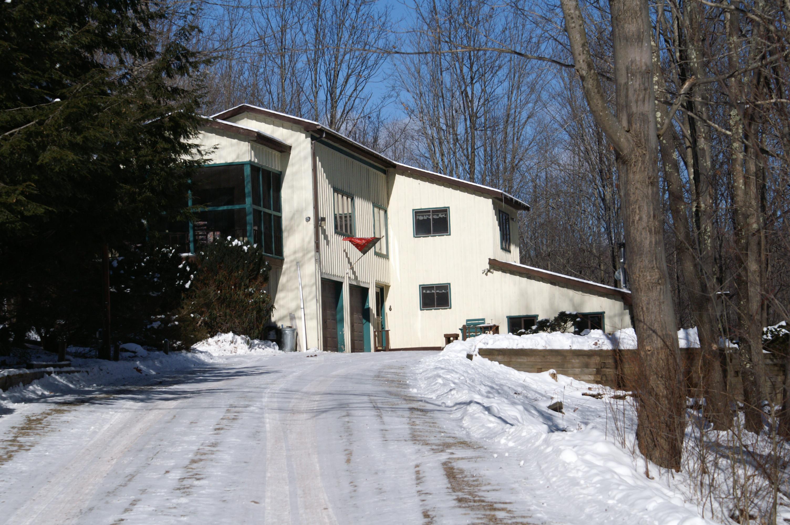104 Oak Ridge Rd, Middletown, New York 12430