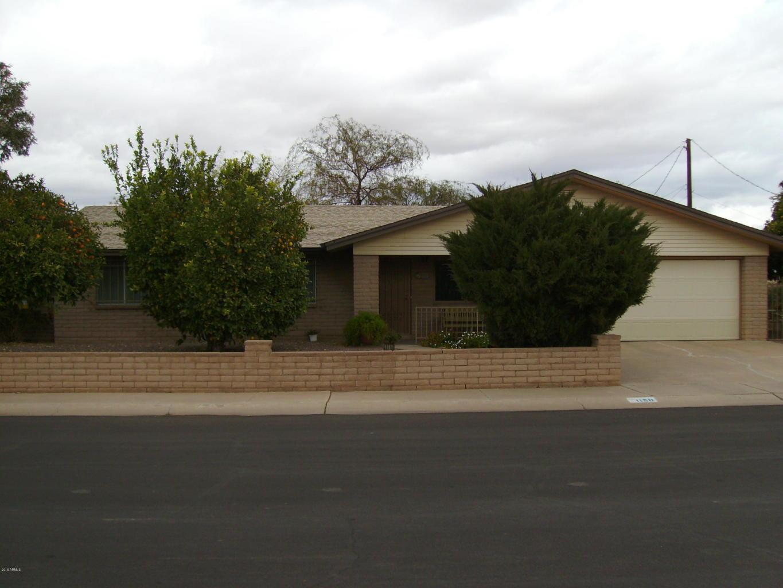 1150 E Brenda Dr, Casa Grande, Arizona 85122