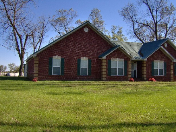 7366 Highway 51 South, Midway, Alabama 36053