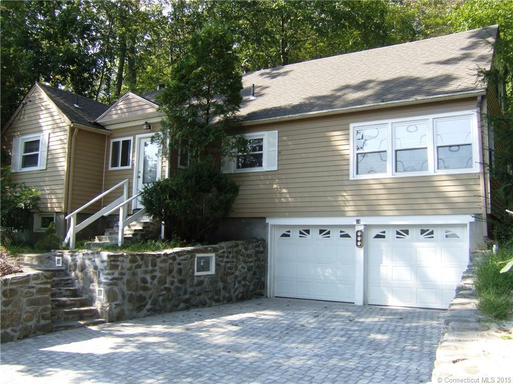 19 Linkfield Rd, Watertown, Connecticut 06795