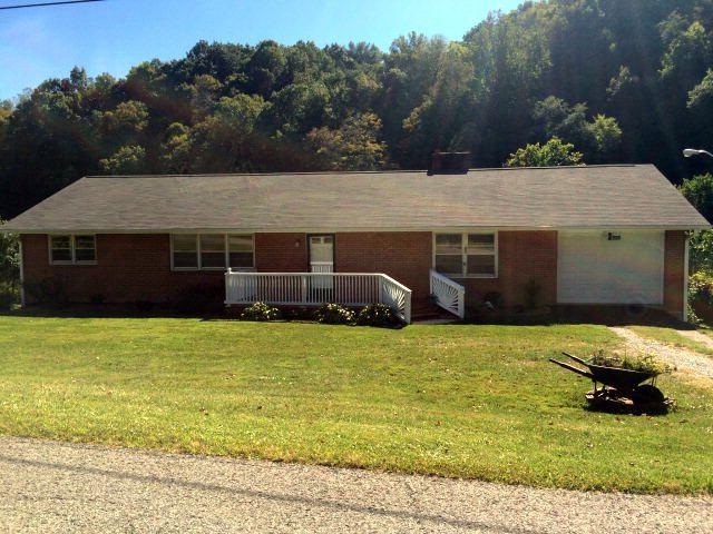 3993 Cedar Springs Road, Rural Retreat, Virginia 24368