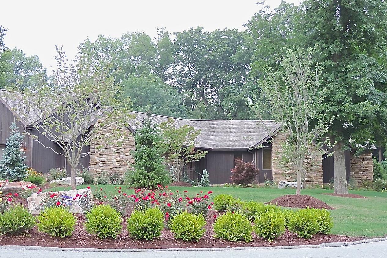 116 Regency Drive, Uniontown, Pennsylvania 15401