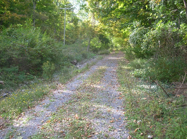 0 Reed Parkway Ext, Marcellus, NY 13108