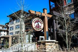 580 Winterpark #4450, Winter Park, Colorado 80482