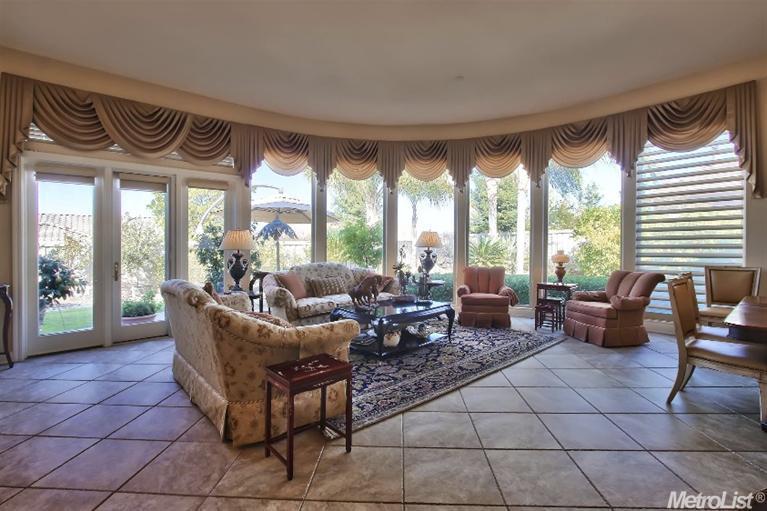 1818 Homewood Ln, Lincoln, California 95648