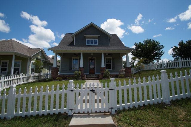 201 Knowland Place, Vicksburg, Mississippi 39180