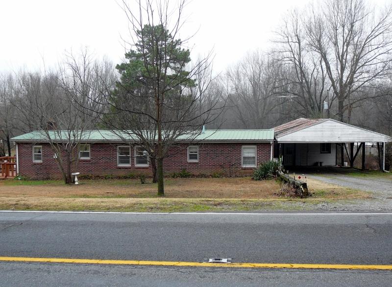 3639 Mayfield Road, Wickliffe, Kentucky 42087
