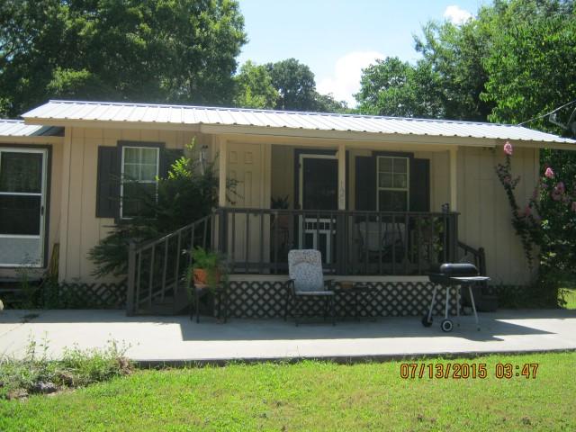 125 Neal St., Beckville, Texas 75631