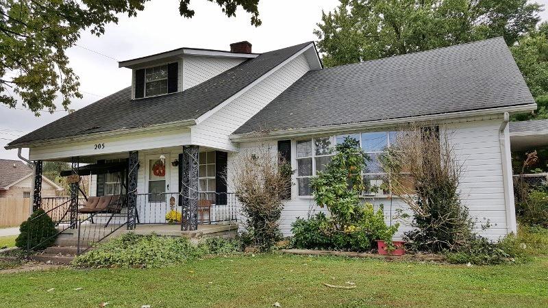 205 Summitt Ave, Somerset, Kentucky 42501