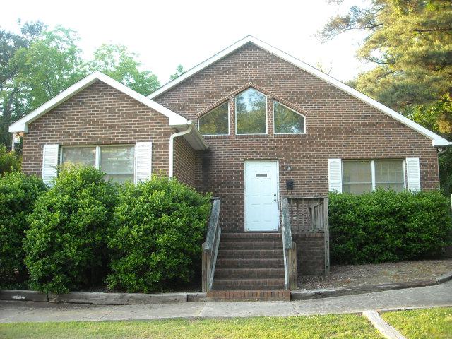 900 School House Road, Scotland Neck, North Carolina 27872