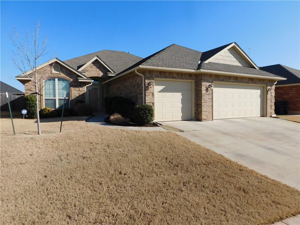 9216 Shady Grove Rd, Moore, Oklahoma 73160