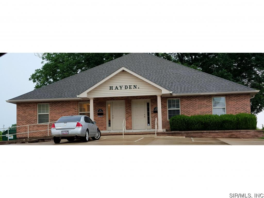 138 Lincoln Place Ct, Bellville, Illinois 62221
