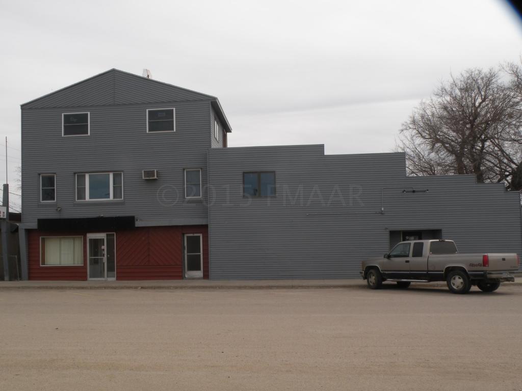 9 Main St, Sabin, Minnesota 56580
