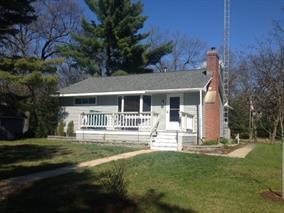 2122 6th Ave, Grand Marsh, Wisconsin 53936